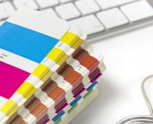 Zasady przygotowania plików do druku